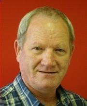 Piet Branford