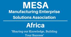MESA Africa